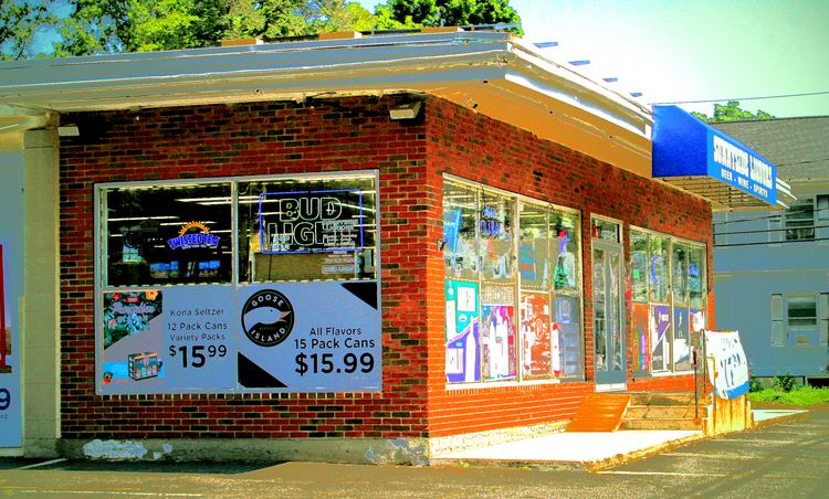 packie Ashland, Massachusetts - cliffwilson | ello
