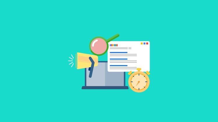 Belajar Digital Marketing untuk - panduanblog | ello