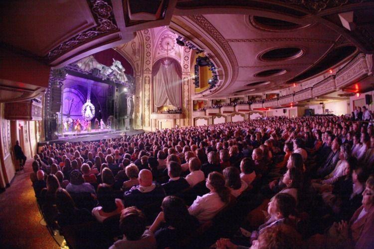 Visiting Theater Philadelphia r - eventsfy | ello