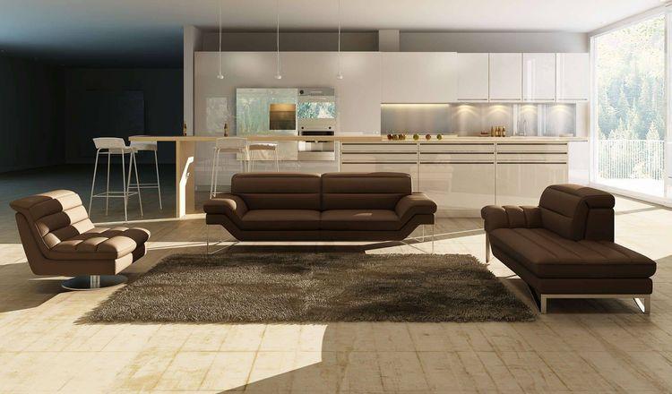 Modern Design Astro Sofa Set ap - creativefurniturestore   ello