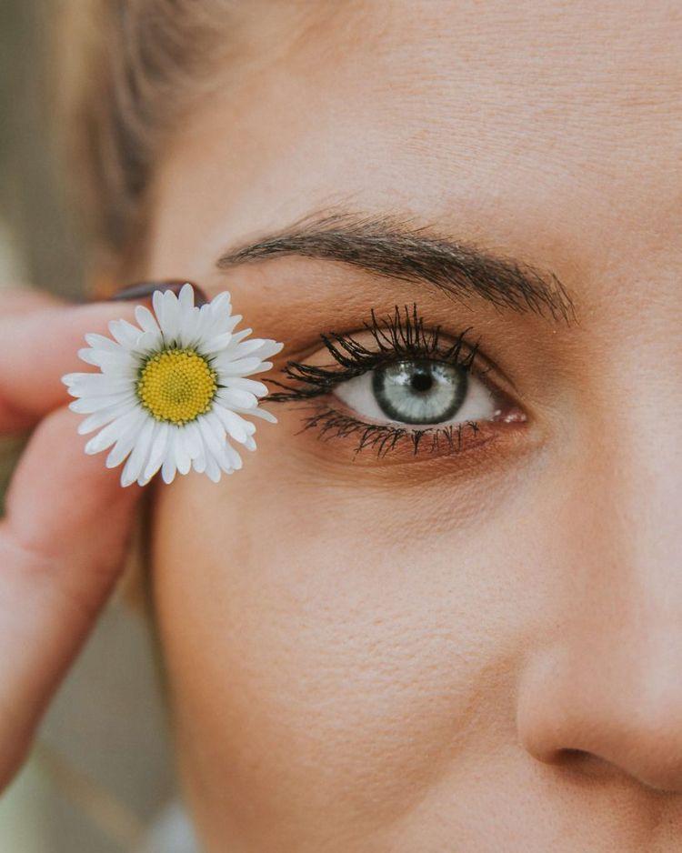 buy eyebrow gel online color - eyebrowgelonline - charmedsiren | ello