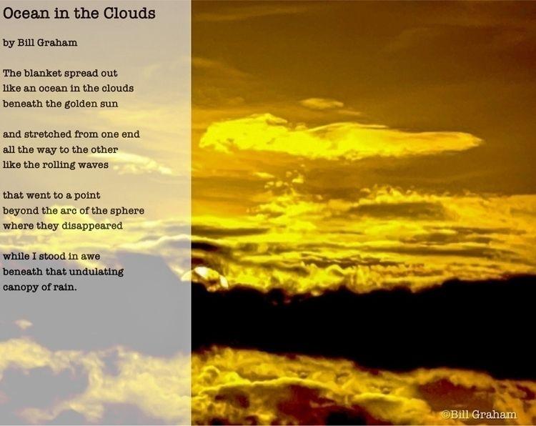clouds sunset inspired tonight - bgfl   ello