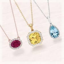 Chordia Jewels Jewelry house de - rohitsharma258 | ello