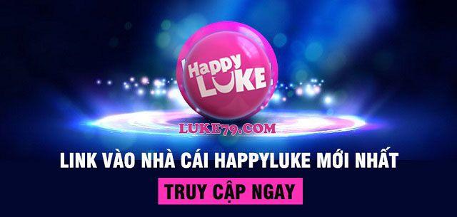 HappyLuke hiện đang là thương h - happyluke79 | ello