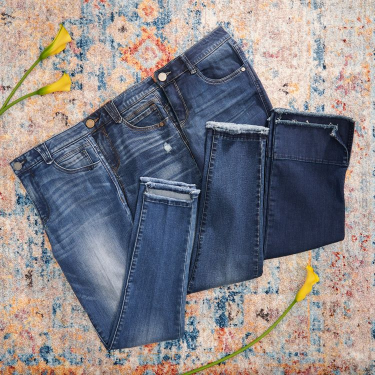 Clothing Current Practical buys - democracyclothing   ello