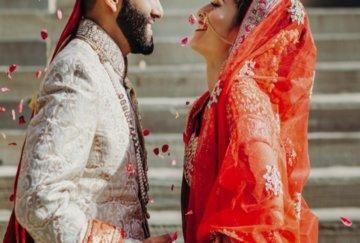 Love marriage specialist marry  - loveproblemsguru   ello