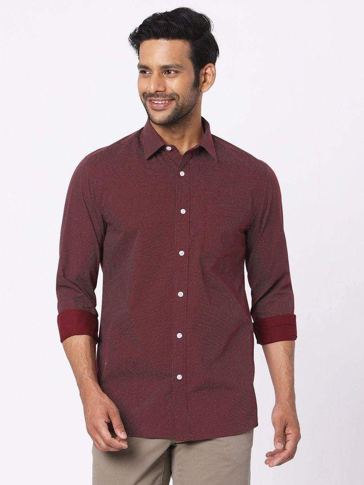 Merchant Marine Cotton Shirts S - guptapawan   ello