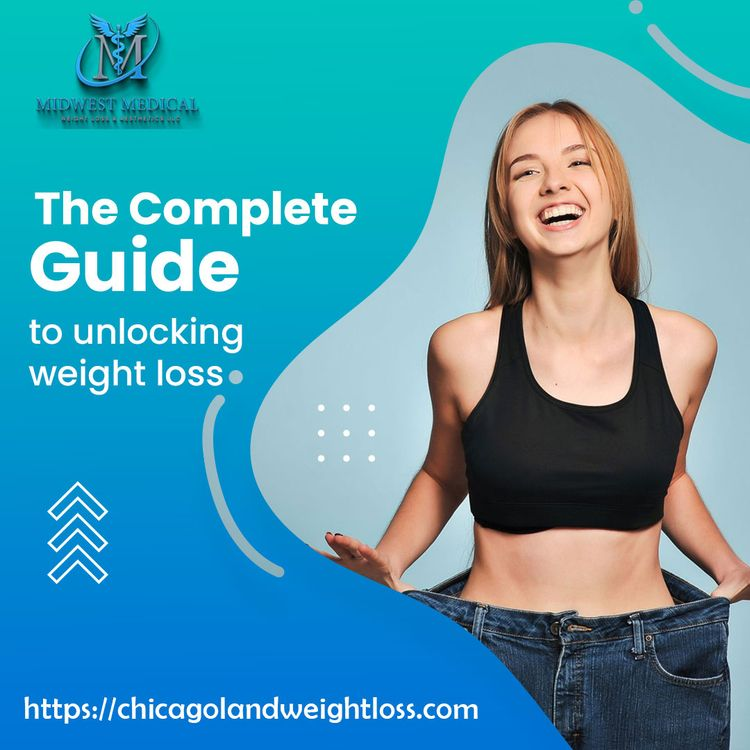 Midwest Medical offer healthy b - chicagolandweightloss | ello