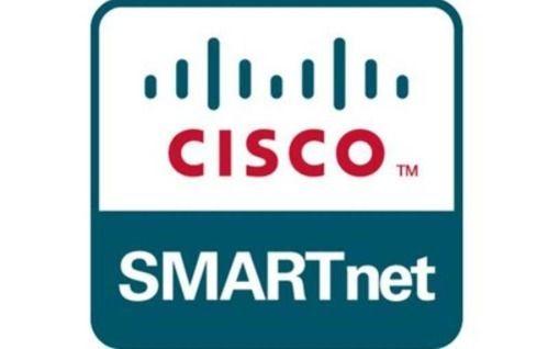Cisco Garantie SmartNet Service - xmen_ch | ello