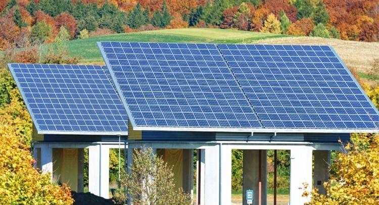 solar panel prices Melbourne Vi - kristonsteave | ello