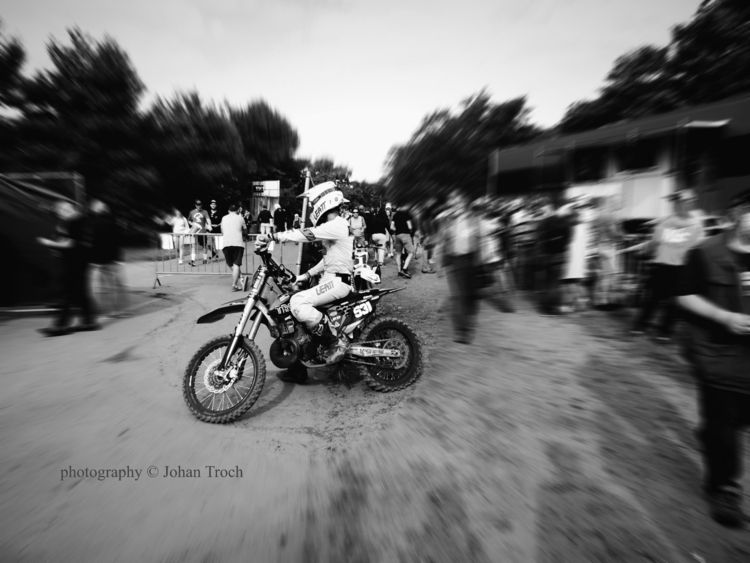 photography Johan Troch - sports - johantroch   ello