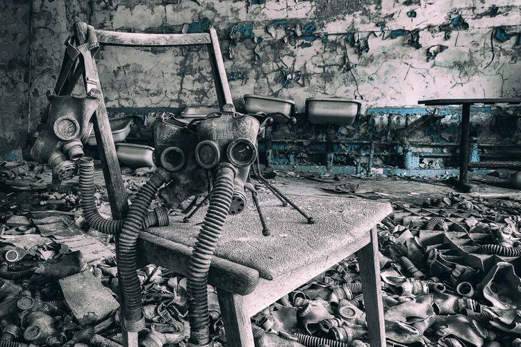 darmar.world - shelter pripyat - darmarworld   ello