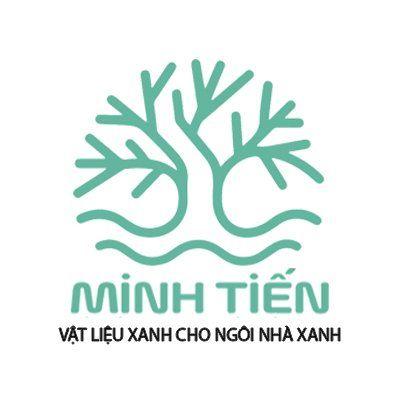Giá ván ép gỗ tại TPHCM bao nhi - gominhtien | ello