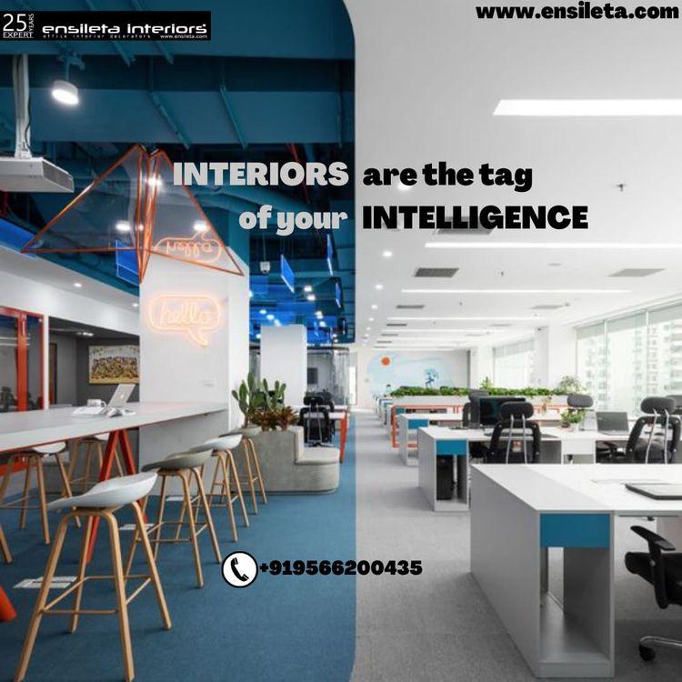 Interior Designer instances tho - ensileta | ello