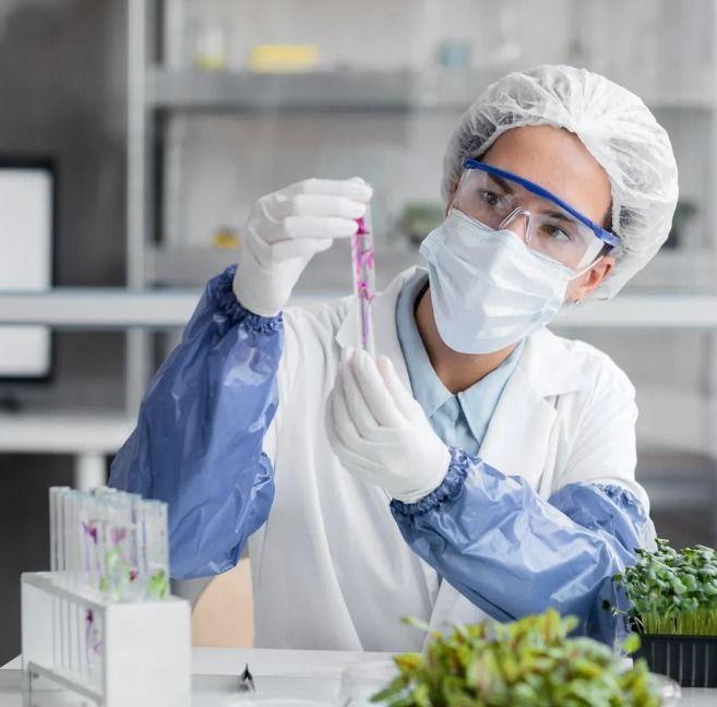 Biotech Marketing agency biotec - blackbeanmarketing01 | ello