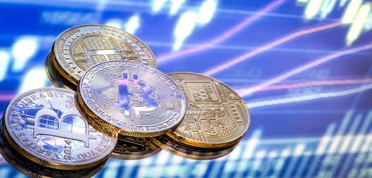 8 Questions Trading Platform In - xtreamforexbroker   ello