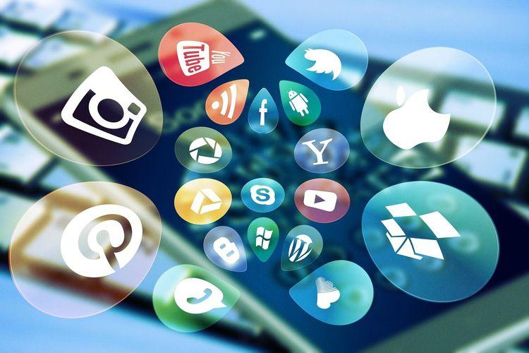Digital Marketing Agency York B - bsmdigitalcreatives | ello