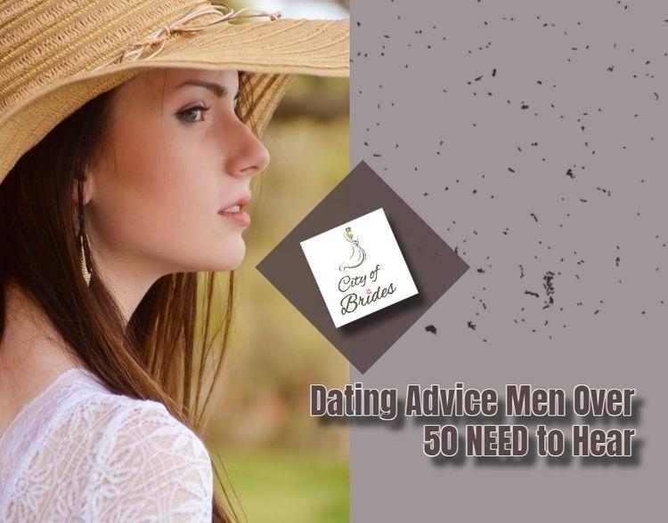 50, woman Ukraine dating sites - davissus4n   ello
