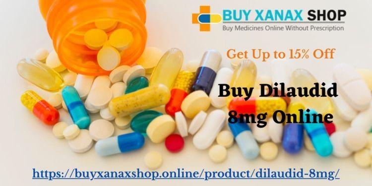 Buy Dilaudid 8mg Online FedEx O - sophiasara43   ello