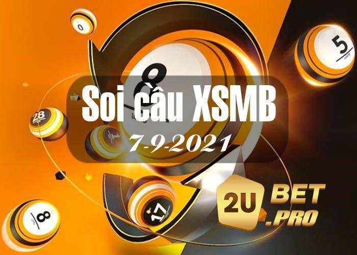 dự đoán soi cầu xsmb 8-9-2021 c - 2ubetpro   ello