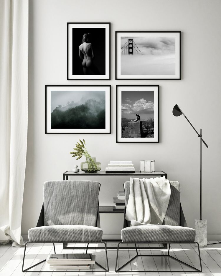 Joseph Chen — Buy fine art phot - maireannart | ello