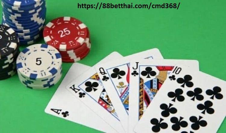 CMD368, cmd368thai, cmd368, cmd368thailand - cmd3688betthai6 | ello