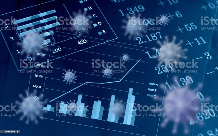 Indices Trading Products? tradi - xtreamforexbroker   ello