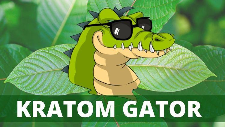 Premium Kratom Botanical Supple - jodiebrimlamar   ello