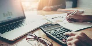 rich richer, financial planners - oliversansom811 | ello