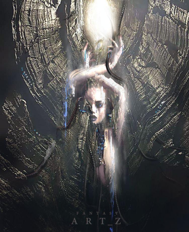 fantasy_art_z Post 14 Sep 2021 17:22:34 UTC   ello