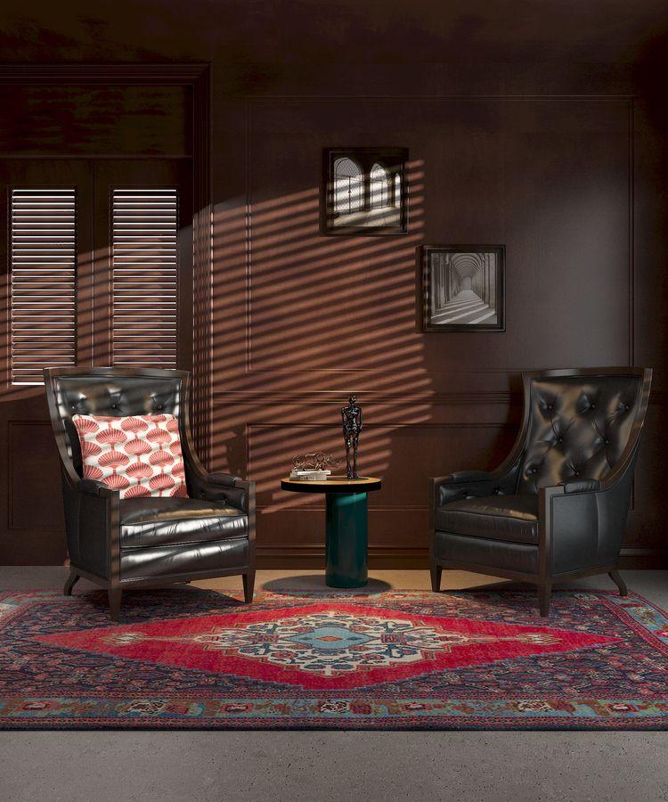 Buy Area Rugs Carpet Online Ind - jaipurrugs20   ello