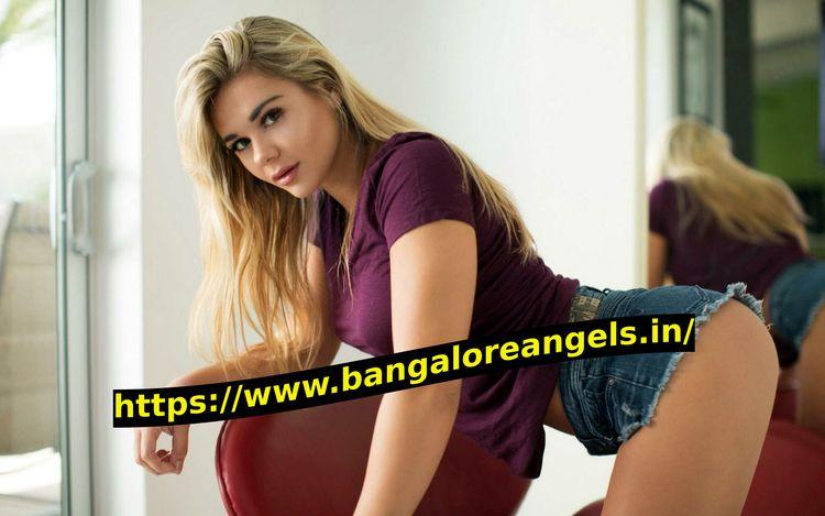 Call girls service Bangalore ou - vizagescort | ello