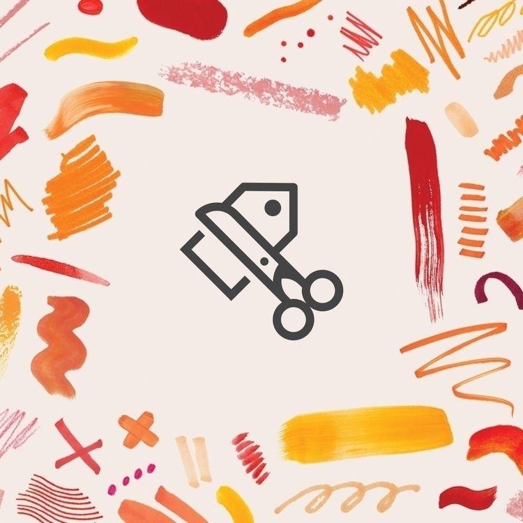Visit shop! Shop wide sale! 20 - theartflows | ello