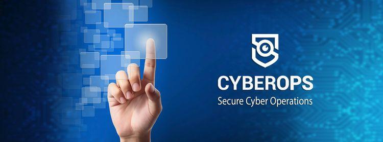 Cyber Security Training company - seo04   ello
