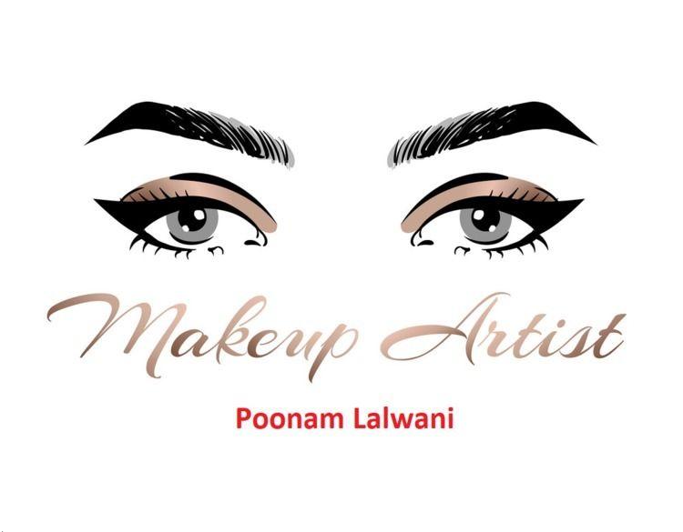 HD Bridal Makeup makeup essenti - poonamlalwani | ello