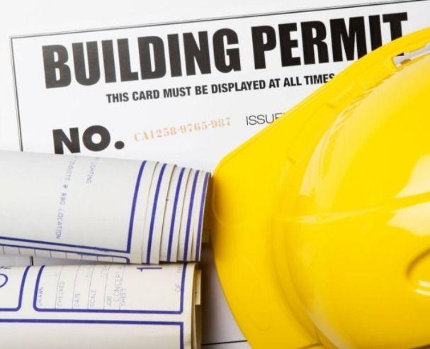 top-notch construction service  - vicoloconstruction | ello