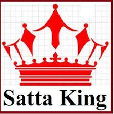 Super fast Satta king Result Ch - akhilalanka | ello
