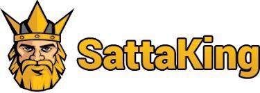Satta king online results 2021  - akhilalanka | ello