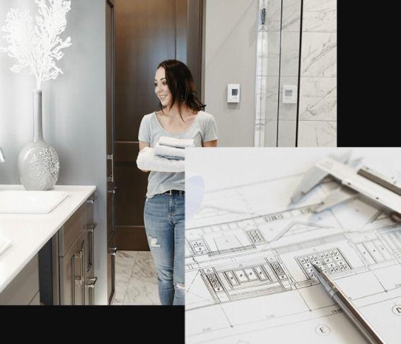 Architectural planning design p - vicoloconstruction | ello
