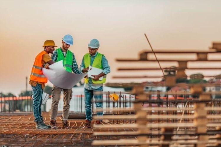 Choosing wrong labour impacts q - vicoloconstruction | ello