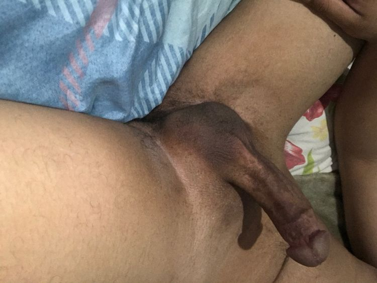 nude, nud, dick - lucasvilela | ello