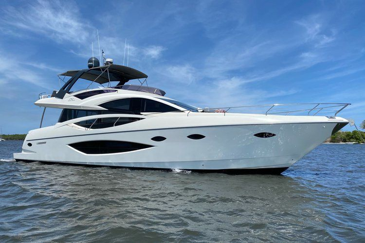 choose rent boat rental service - hkcoastalboatrental   ello