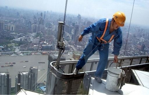 Perform work height safety trai - ensuresafe | ello