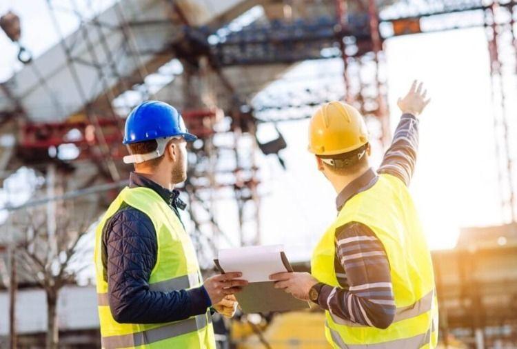 Construction challenging tasks - vicoloconstruction   ello