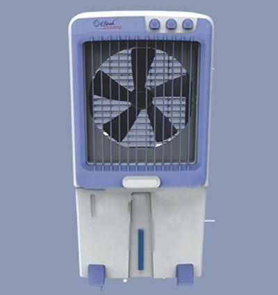 Plastic Cooler Manufacturers Sa - sarahacooling | ello