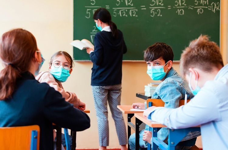 unrest fear parents school reop - kidskintha67 | ello