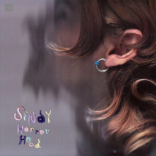 Sindy – CULT - invisibleradio | ello