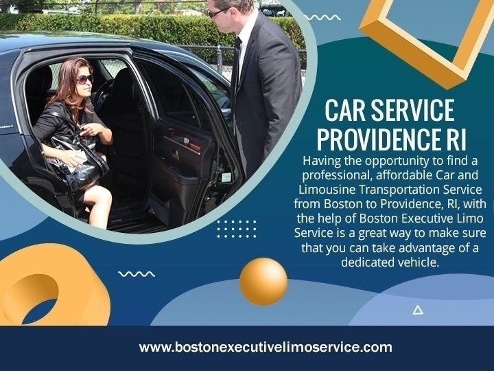 Car Service Providence RI relia - bostonexecutivelimoservice   ello