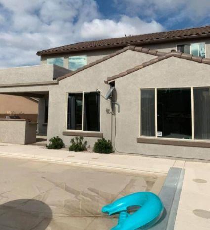 Rental Management Albuquerque c - keywayproperties   ello