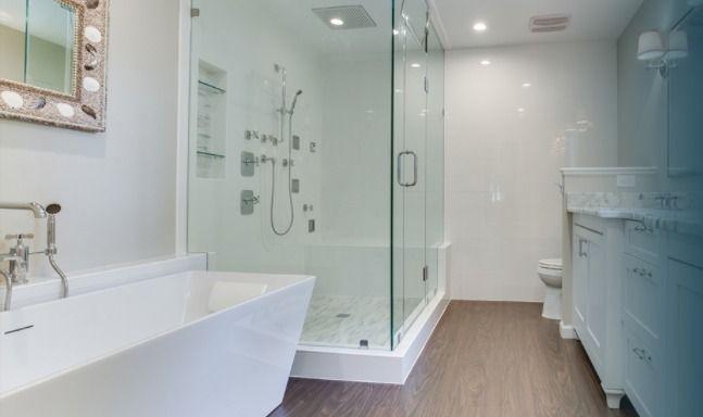 bathroom small space visit nece - zoeymalia | ello